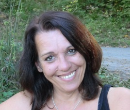 Hypnosepraxis Birgit Brenner